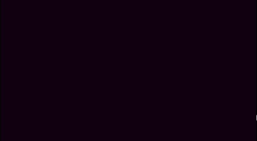 Cirrus Logic LED